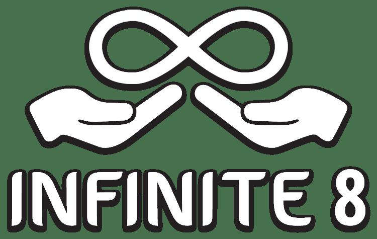 The Infinite 8
